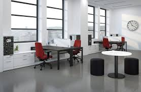 office interior design software. file info office interior design software free download i