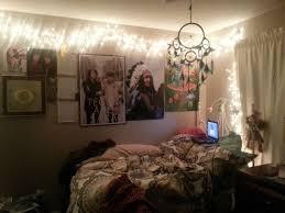 Bedroom Hipster Bedroom Decor 108 Bedroom Pictures Bedroom