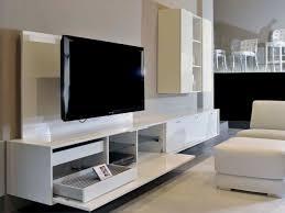 White Living Room Furniture Uk Living Room Storage Units Uk Ikea Besta Tv Media Storage Ottoman