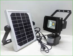 Outdoor Street Waterproof Wall Lights 450LM 36 LED Solar Power Solar Powered Outdoor Security Light Motion Detection