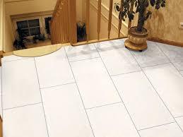 travertine tile effect laminate flooring choice image modern
