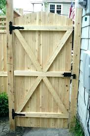 fence locks wooden e latches fence door locks wood lock hardware privacy latch double fence gate