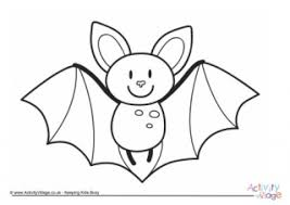 Get ready for halloween with 200+ free halloween coloring pages for kids, roundup of free printable coloring pages. Halloween Colouring Pages