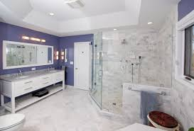 Bath And Kitchen Remodeling Bath And Kitchen Remodeling Manassas In Virginia Chantilly
