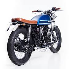 best 20 honda cafe racers of 2015 (cx500, cb750, cb750f & more cx500 wiring diagram color at New Entire Wiring Harness For Cb750 Custom Cafe Racer