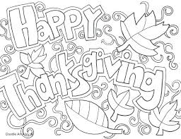 crayola thanksgiving coloring pages thanksgiving crayola free thanksgiving coloring pages