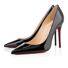 shoes kate louboutin