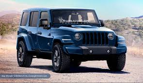 land rover defender 2018 spy shots. unique defender 2018 jeep wrangler renderings based on spy shots and intel with land rover defender spy shots