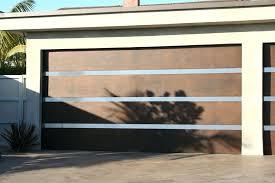 garage door opening styles. Garage Doors Santa Barbara Modern Door For Style Decorative . Opening Styles
