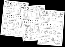 For every level, there are 12 phonics worksheets covering each skill that phonics hero teaches. Fast Phonics Online Phonics Games That Kids Will Love Reading Eggs
