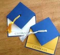 full size of graduation announcements in conjunction with invitation templates free as homemade diy announce