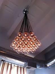 homemade lighting fixtures. homemade light fixture ideas tuesday june 5 2012 lighting fixtures
