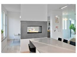 Shelves Around Window Fireplace Design White Dining Chairs Room Window Clear Bar Area