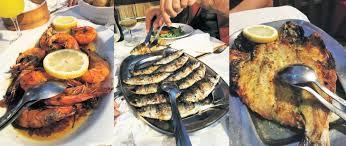 Картинки по запросу zivs ēdiens