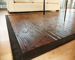 cobblestone bamboo rug cobblestone bamboo rug