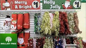 Dollar General Christmas Lights Price Dollar Tree Christmas 2018 Items Christmas Shopping Ornaments Decorations Home Decor