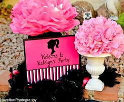 Fashion Diva Party Diva Party Printables Welcome Sign Krown