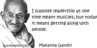 Famous Leadership Quotes Unique Quotes From Famous Leaders QuotesGram Just Sayin Pinterest