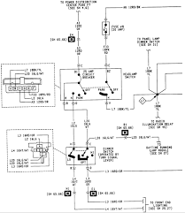 89 jeep wrangler wiring diagram 1993 jeep wrangler tail light wiring diagram 1993 1994 jeep wrangler wiring diagram vehiclepad 1994 jeep