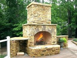 outdoor wood burning fireplace kits outdoor fireplace kit outdoor wood burning fireplace kits for outdoor wood