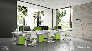 calming office colors. Best Office Wall Colors Katiesu Formally Functional Dining Calming For Relaxing An . Top O