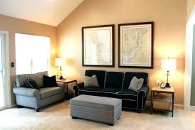 bedroom colors brown furniture. Best Colors For A Bedroom Walls Large Size Of Color Combination . Brown Furniture