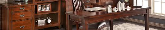 wood desks home office. Wood Desks Home Office