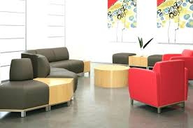 modern office lounge furniture. Office Lounge Chairs Modern Chair Reception Furniture Ideas M
