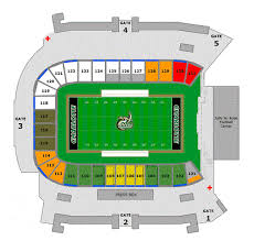 Unc Charlotte 49ers Tickets 55 Hotels Near Jerry