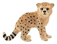 Детские <b>фигурки</b>-игрушки – купить в Lookbuck