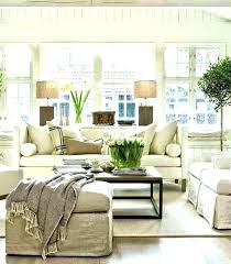 related post french country living room furniture24
