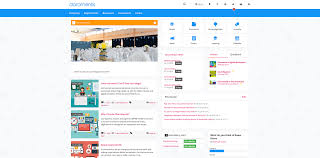 Intranet Requirements Template News Intranet Design Template Design Templates Chart