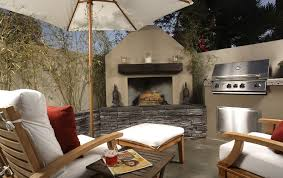 small covered patio ideas you can carry