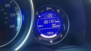 2008 Honda Fit Maintenance Light Reset Honda Fit Oil Change Indicator Fitness And Workout