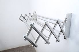 easily portable can be dryied directly under sunlight material 1 2 mm thick 304 grade stainless steel pipes wall hangers in coimbatore wall mounting in