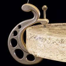 lens mini pendant