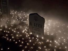 halloween lighting ideas. 25 best halloween lighting ideas on pinterest spooky decorations dance and diy h
