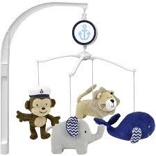 mobiles  baby mobiles for cribs – walmartcom  walmartcom