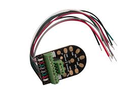 erless guitar wiring solidfonts guitar wiring harness uk diagram