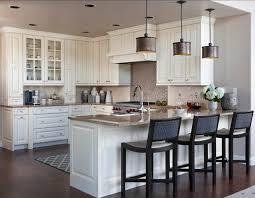 benjamin moore kitchen cabinet paintDownload Benjamin Moore White Dove Kitchen Cabinets  homecrackcom