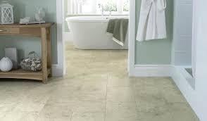 bathroom baseboard ideas. cozy tile floor with white baseboard and bathroom caulk ideas: full size ideas e