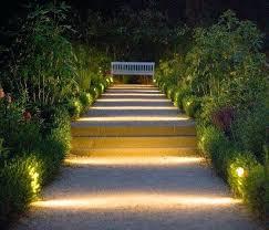 outdoor pathway lighting fixtures. landscape path lighting fixtures pathway google search outdoor low voltage t