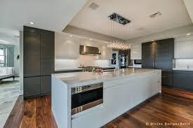 Modern European Kitchen Design Which Kitchen Design Style Are You