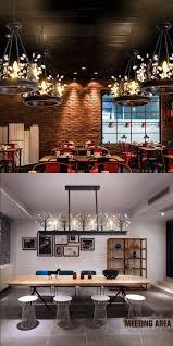 dining room pendant lighting fixtures. Large Size Of Pendant Lighting:monumental Dining Room Lights Luxury Lighting Fixtures