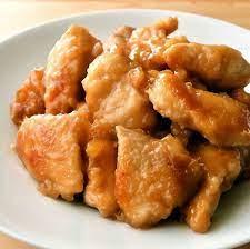 鶏 胸 肉 レシピ 人気 一 位