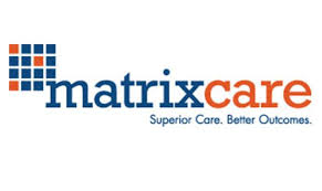 Matrix Electronic Charting Breaking Resmed To Acquire Matrixcare Ehr For 750m Health It