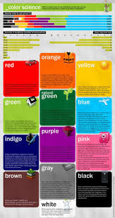 bedroom color psychology awesome bbaddddcdcdf