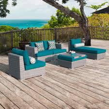 Inspirational Niko Outdoor Furniture  ArchitectureNiceNiko Outdoor Furniture