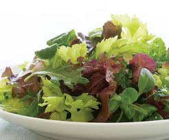 simple mixed green salad. Delighful Simple Scott Phillips Inside Simple Mixed Green Salad E