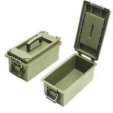 lowes tool box. full image for startling small tool box images us ammo utility plastics plastic army delivered maker lowes